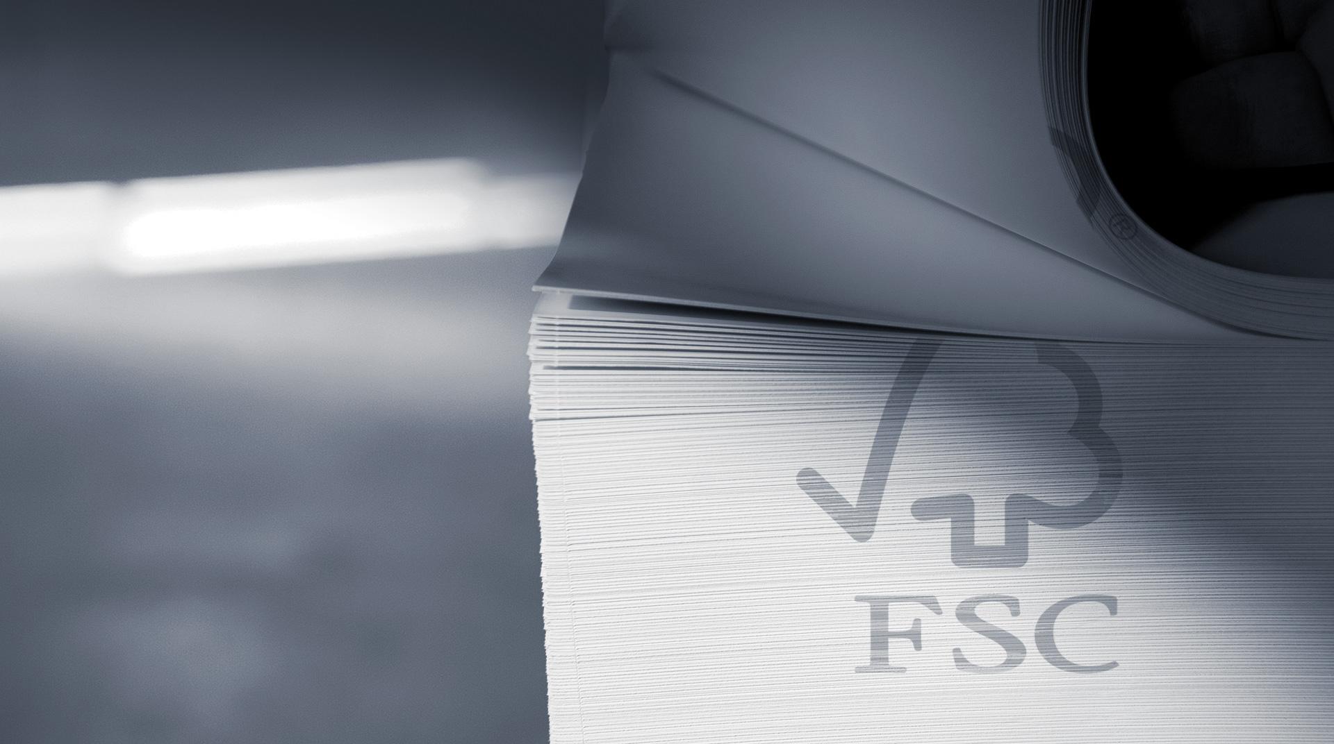 FSC_carta_Home