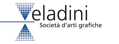 Tipografia Veladini