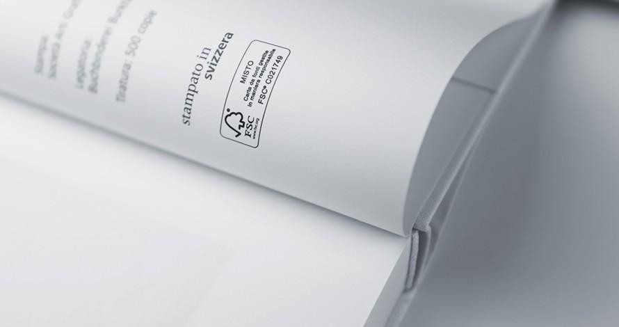 FSC-Veladini-Logo1